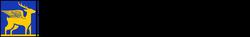 The Eric von Schweetz Company logo
