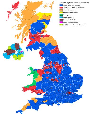 File:UK OTL 1992 General electon results..png