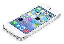 Iphone5 ios7