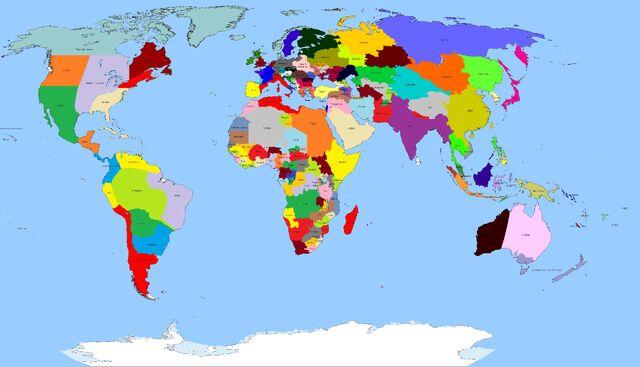 File:Genoa Map Contest named.jpg