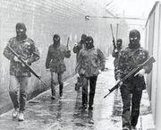 IRA Terrorism-321x259