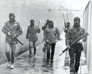 File:IRA Terrorism-321x259.jpg