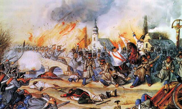 File:Than Mor Kapolnai csata.jpg