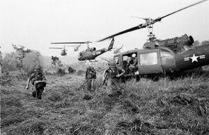 0826 vietnam-war-RB