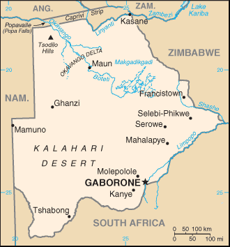 File:Botswana map.png