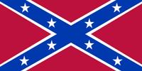 American Civil War (Alternity)