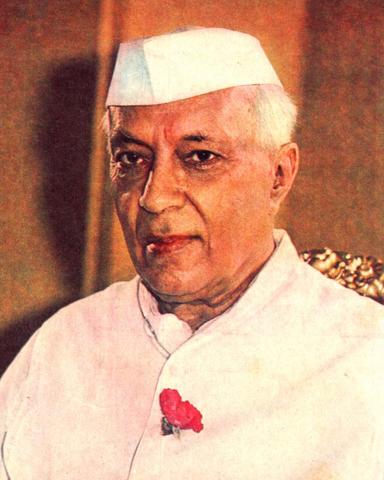 File:Jawaharlal Nehru.png