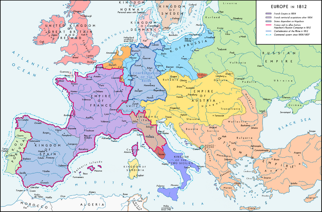 File:MapEuropeTimeline.png