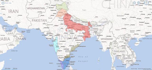 File:NotLAHindia claims2.jpg