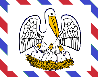 File:Seal of the Most Serene Republic of New Orleans.png