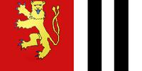 Sayn-Wittgenstein (The Kalmar Union)