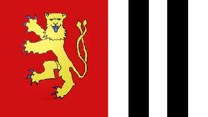 File:Flag of Sayn-Wittgenstein (The Kalmar Union).png