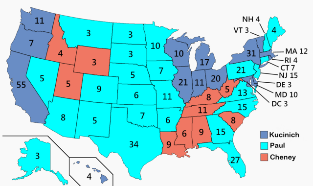 File:2004 election.png