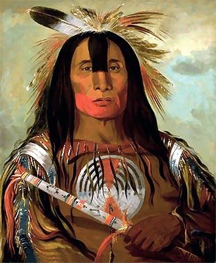 Chief Onida
