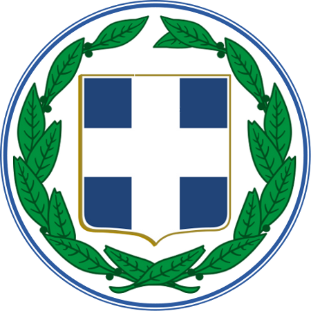 File:Greece National Emblem (TNE).png