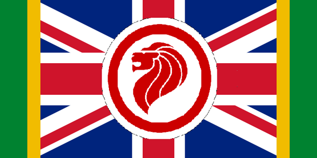 File:Britafricemp.png