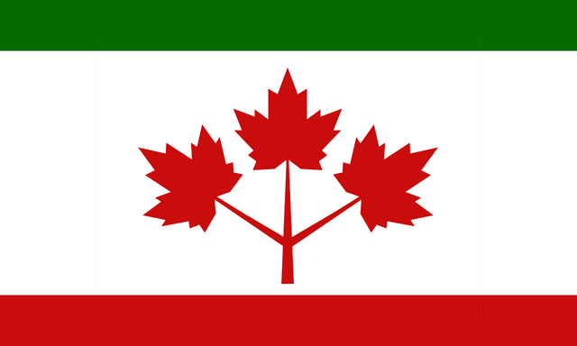 File:Flag of Canadian Republic.png