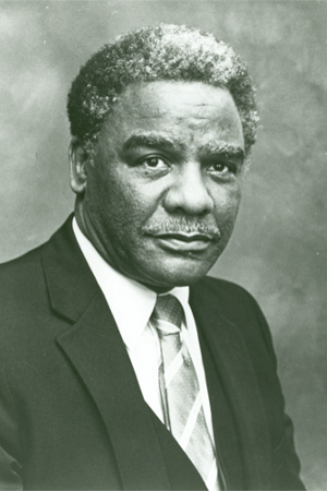 File:Harold Washington.png