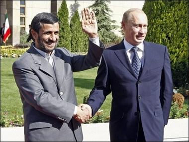 File:PutinIranianPresidentShakeHands.jpg