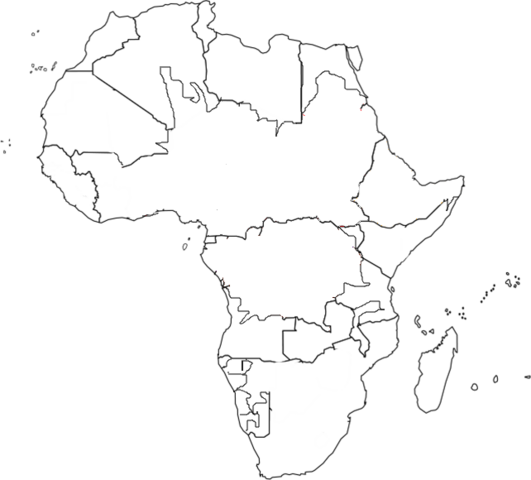 File:Africa map.png