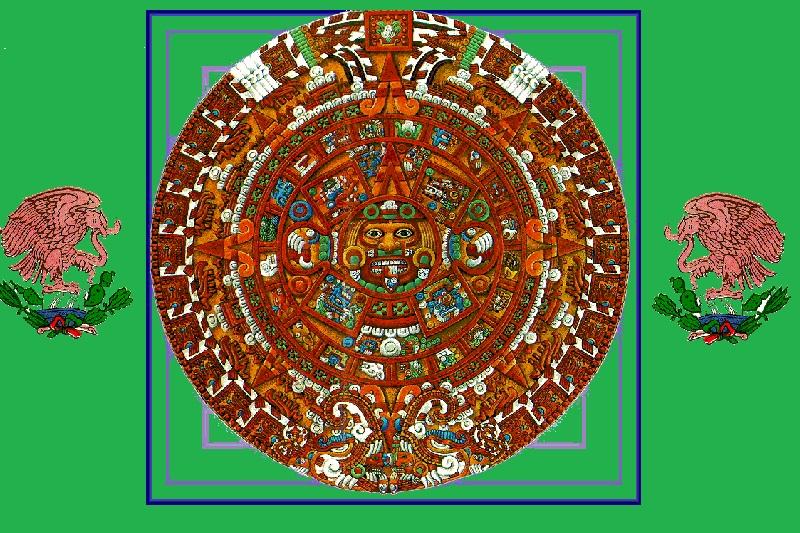 Aztec Empire (Great Empires) | Alternative History | FANDOM ...