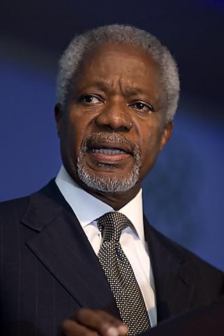 File:Kofi Annan.png