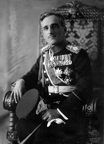 File:Kralj aleksandar1.jpg