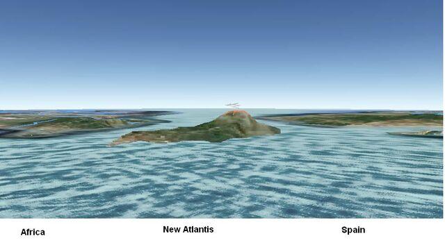 File:New Atlantis - Side.jpg