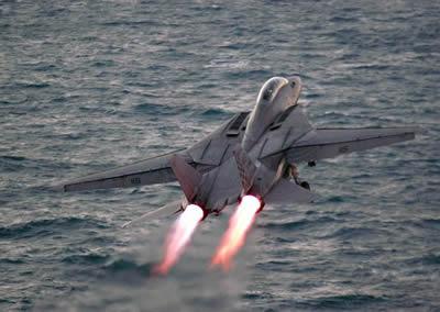 File:F-14.jpg
