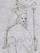 Kristjana I (The Kalmar Union)