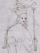 File:Kristjana I (The Kalmar Union).png
