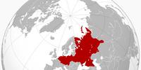 Greater German Reich (Deutschland Siegt)