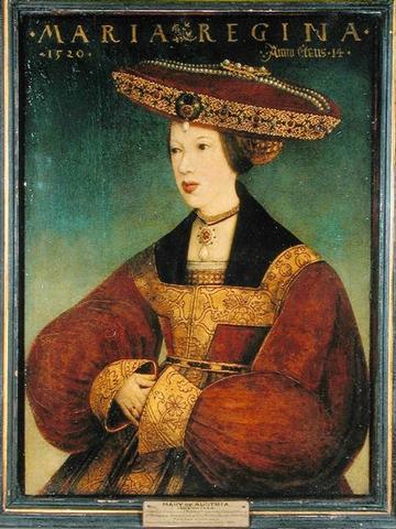 File:Marie de hongrie 1520.jpg