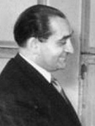 File:Pierre Mendès France.JPG