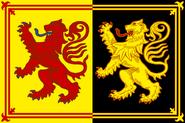 SLC.flag