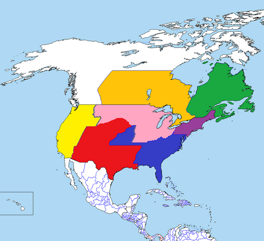 File:States of America 4.png
