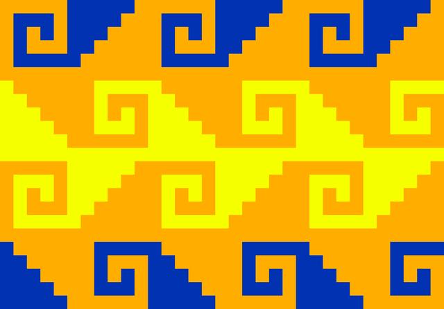 File:Zapotec Flag.png