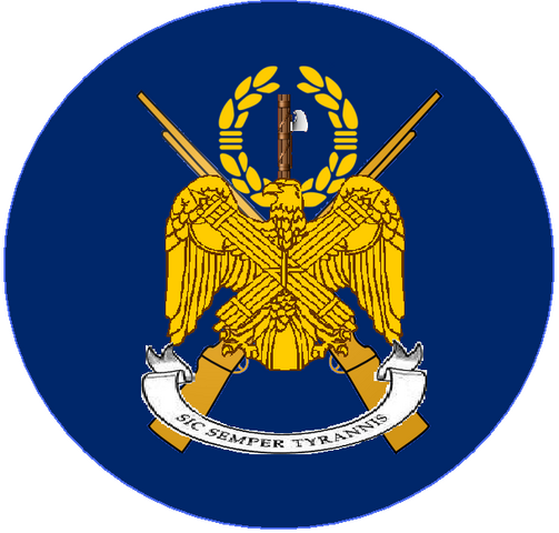 File:AACoat of arms.png