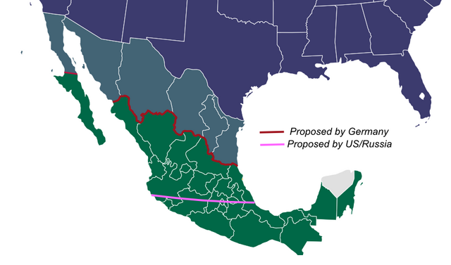 File:Mexico, Treaty of Berlin (TEvsCP).png