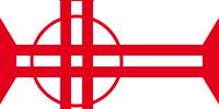 Ruggia (L'Uniona Homanus)