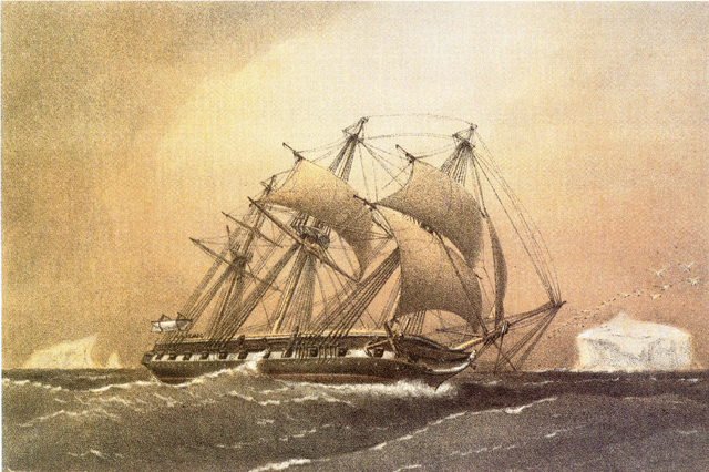 File:Second Cook Expedition to Kerguelens.png