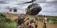 East Timor (1983: Doomsday)