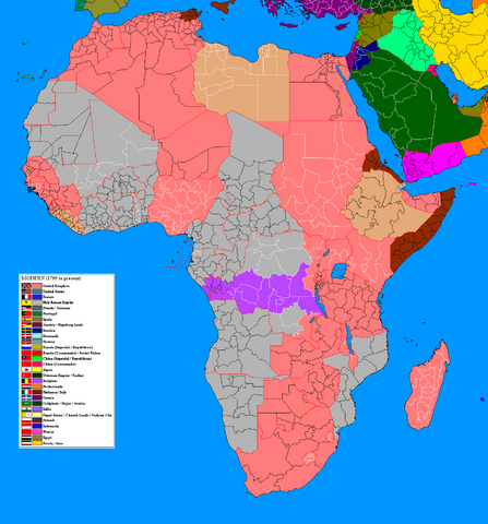 File:ATL Africa Colonies by 1919.png