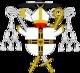 SV-PrussiaCOA