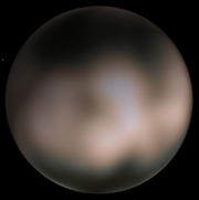 File:180px-Charon.png