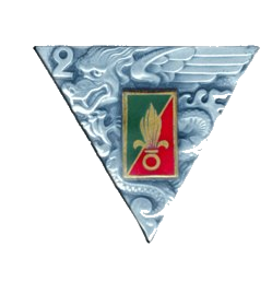 File:2e REP logo.png