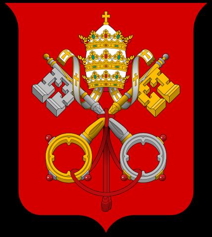File:SV-AvignonCOA.png