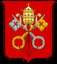 SV-AvignonCOA