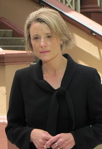 File:-Kristina Keneally.jpg