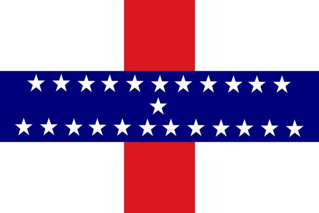 File:Antilles Flag.png
